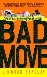 Bad Move