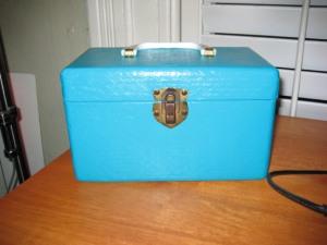 004-366 Box-b-01