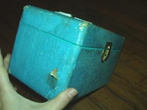 004-366 Box-a-02