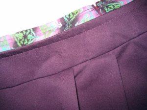 purple-collardetail