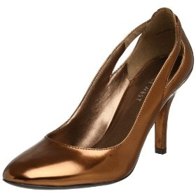 Nine West Jonie