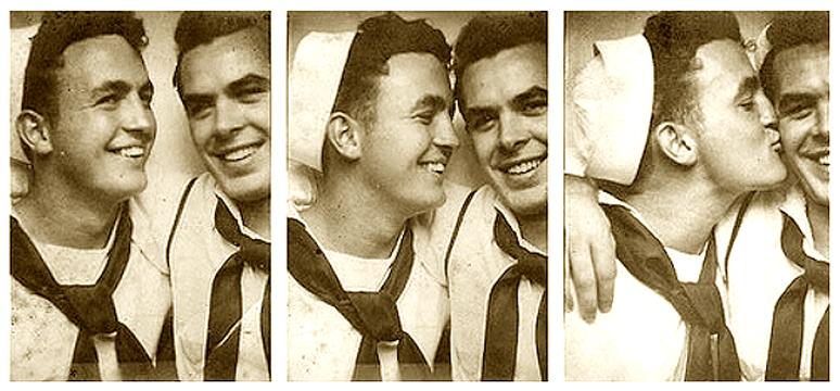 vintagegay