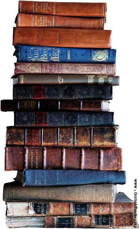 img_7378-stack-of-books-q75-445x734
